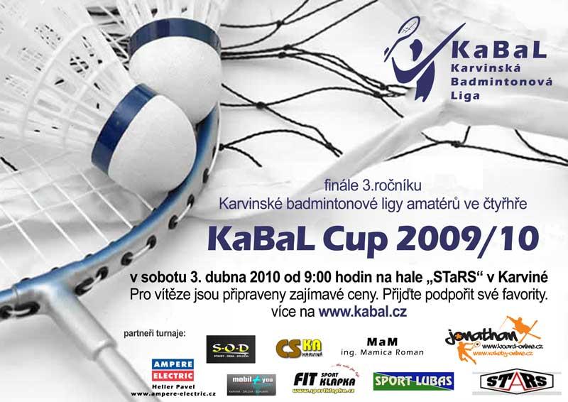plakat_finale_2010_web