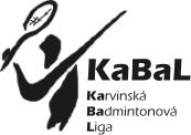 logo_kabal_web